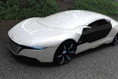 Audi-R9-29