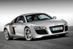 Audi-R9-31