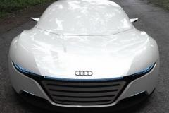 Audi-R9-32