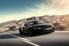 Audi-R9-34
