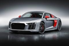 Audi-R9-35