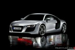 Audi-R9-36