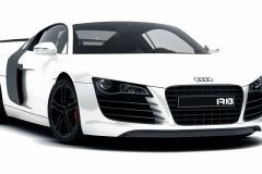 Audi-R9-38