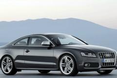 Audi-R9-39