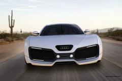 Audi-R9-41