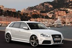 Audi-RS3-Serial-23