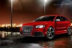 Audi-RS3-Serial-24
