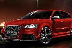 Audi-RS3-Serial-25