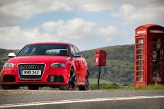 Audi-RS3-Serial-26
