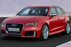 Audi-RS3-Serial-27