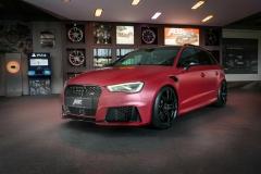 Audi-RS3-Serial-28
