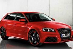 Audi-RS3-Serial-29