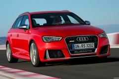 Audi-RS3-Serial-30