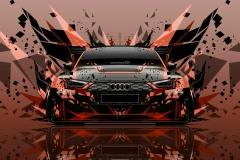 Audi-RS3-Serial-31