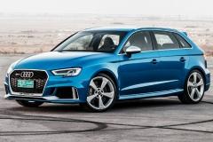 Audi-RS3-Serial-32