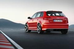 Audi-RS3-Serial-33