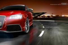 Audi-RS3-Serial-34