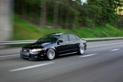 Audi-RS4-42