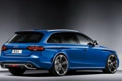 Audi-RS4-43