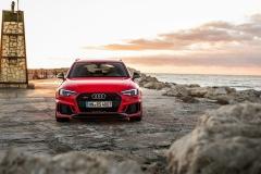 Audi-RS4-44
