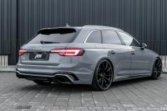 Audi-RS4-45