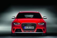 Audi-RS4-46