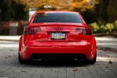 Audi-RS4-47
