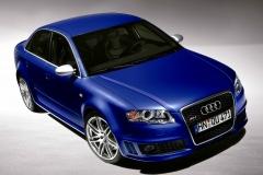Audi-RS4-48