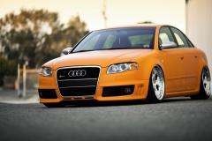 Audi-RS4-49
