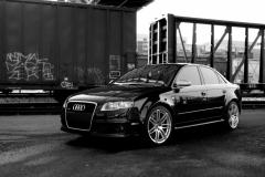 Audi-RS4-50