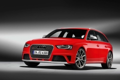 Audi-RS4-51