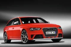 Audi-RS4-52