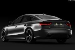 Audi-RS5-41