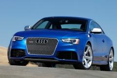 Audi-RS5-42