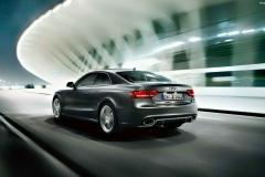 Audi-RS5-43