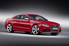 Audi-RS5-44