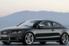 Audi-RS5-46