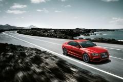 Audi-RS5-47