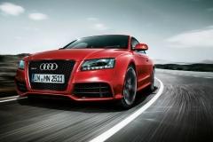 Audi-RS5-48
