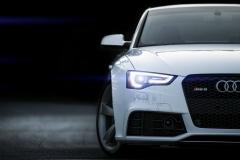 Audi-RS5-49