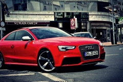 Audi-RS5-50
