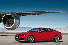 Audi-RS5-51