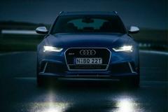 Audi-RS6-45