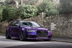Audi-RS6-46