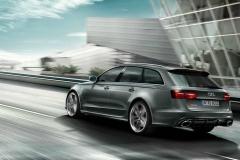 Audi-RS6-47
