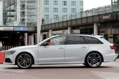 Audi-RS6-48