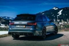 Audi-RS6-49