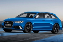 Audi-RS6-50