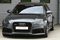 Audi-RS6-52