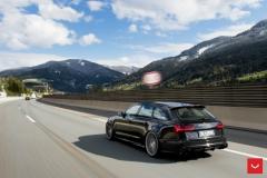 Audi-RS6-53